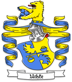 Harri Uthke Steuerberatungsgesellschaft mbH